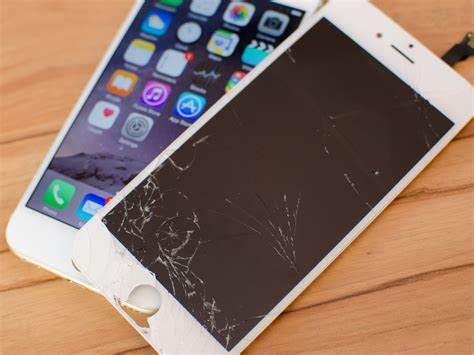 iphone screen replacement me iphone replacement screen not working after ios 11 3 here