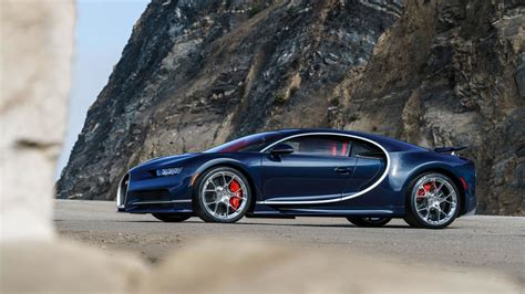 Cost Of A Bugatti Chiron by Don T Worry Bugatti Chiron Tires Won T Cost 42 000 To