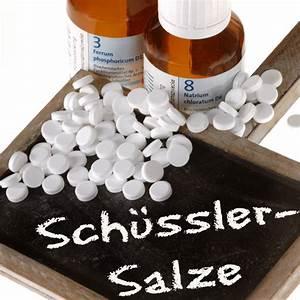 Entzundungen und infektionskrankheiten bei kindern mit for Schüssler salze bei bindegewebsschw che