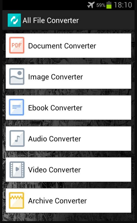 8 Ways to Convert Kindle Books to PDF (Mac, Android, iOS