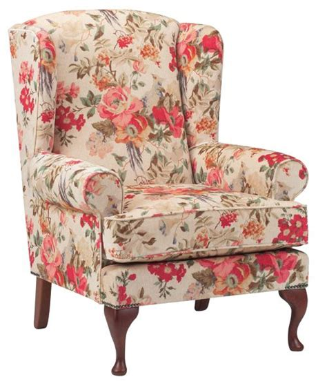 Wesley Barrell Armchairs by Chair Available At Wesley Barrell Co Uk F U R