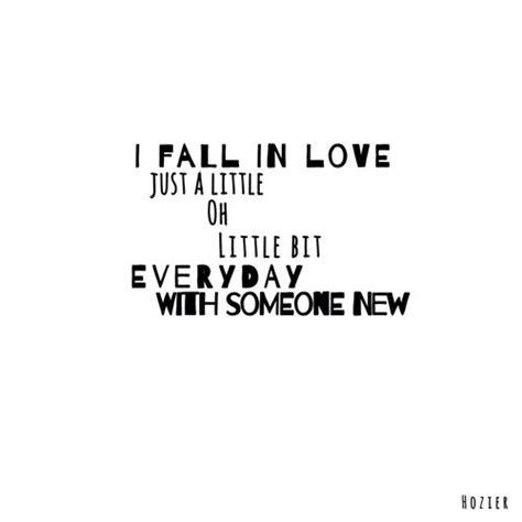 popular tags  popular  lyrics  pinterest