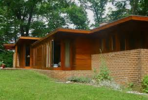 frank lloyd wright prairie style house plans fuse visual arts feature visiting the only frank lloyd