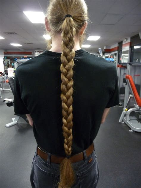 men braid hairstyles   braided hairstyles fashion  men