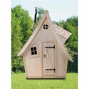 Kleines Holzhaus Kaufen : holz gartenhaus lieblingsplatz komplett set b x t 200 cm x 250 cm kaufen bei obi ~ Whattoseeinmadrid.com Haus und Dekorationen