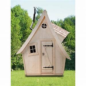 Kleines Gerätehaus Holz : holz gartenhaus lieblingsplatz komplett set b x t 200 cm ~ Michelbontemps.com Haus und Dekorationen