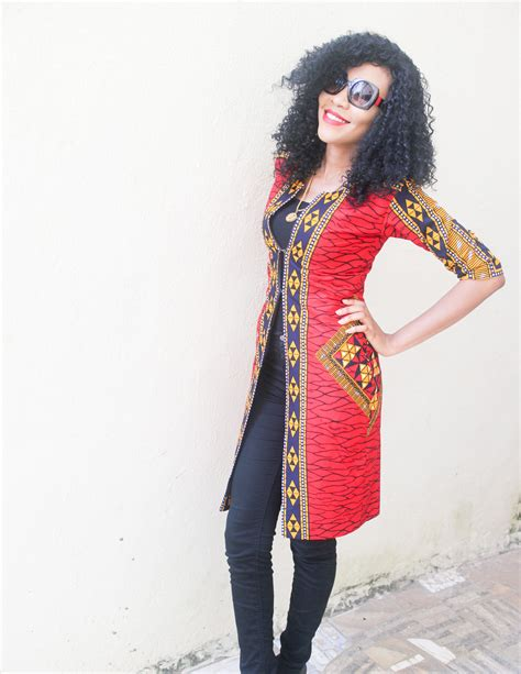 Best Latest Ankara Ideas And Images On Bing Find What You Ll Love
