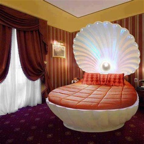 awesome bed unusual designs decorating ideas icraftgifts com blog