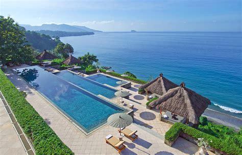 Amankila Bali Luxury Hotels Travelplusstyle