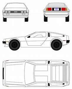 pin by holly smith on pinewood party pinterest With kub car templates