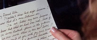 Letter Grandma Grandson Grandpa Sweet Less Writes