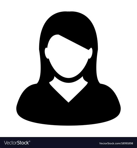 user icon person symbol profile avatar sign