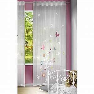 Kinderzimmer Vorhänge Mädchen : sch ne vorh nge f r jugendzimmer ~ Watch28wear.com Haus und Dekorationen