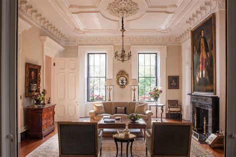 the home interiors charleston slc interiors