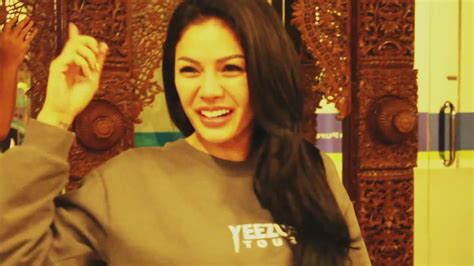 Nikita Mirzani Ngerjain Delizious Devina Semarang Youtube