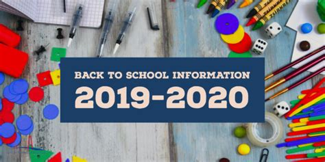 school information greater clark county schools