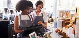 Einzelhandelskauffrau Ausbildung Gehalt : ausbildungsverg tung im einzelhandel was azubis verdienen ~ Eleganceandgraceweddings.com Haus und Dekorationen