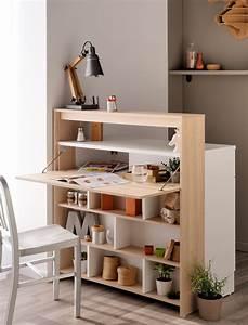 Eiche Weiß Lasiert : esszimmerschrank mit klapptisch kendra 2 104x115x59 eiche ~ Michelbontemps.com Haus und Dekorationen