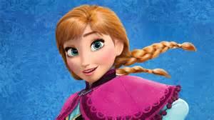 ae50-frozen-disney-princess-anna-of-arendelle-illust