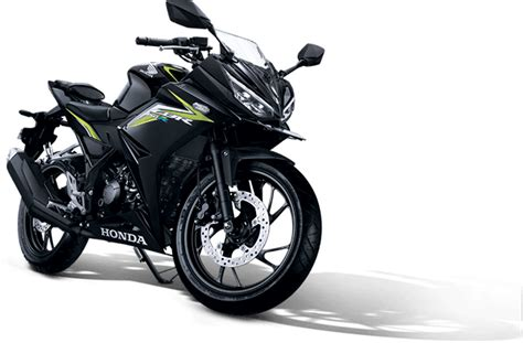 honda cbr black price latest motor cycle news motor bikes reviews dealer