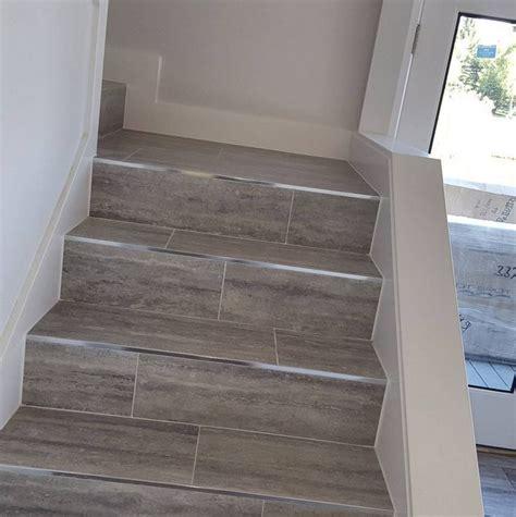 ideas  finishing  basement stairs september