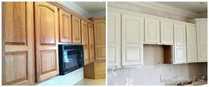 painting kitchen cabinets white beneath my heart With best brand of paint for kitchen cabinets with mailing address stickers