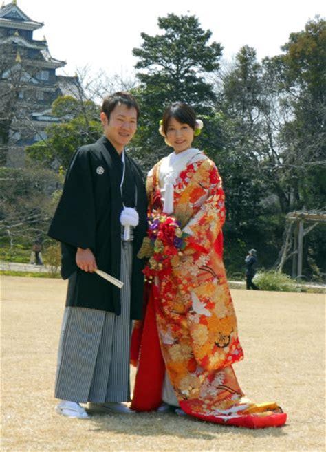 robe de chambre homme coton mon japon les tenues vestimentaires entre tradition et