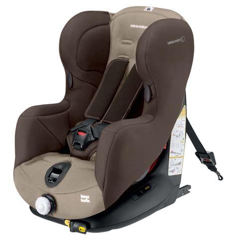 siege auto bb confort bebe confort iseos isofix catgorie siges autos