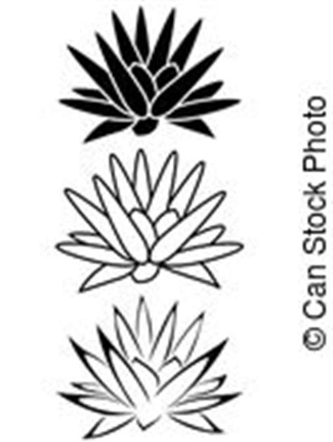 Lotus flower tattoo Clip Art and Stock Illustrations. 2,112 Lotus flower tattoo EPS