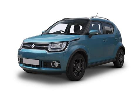 Suzuki Lease Deals suzuki ignis lease deals compare deals from top leasing