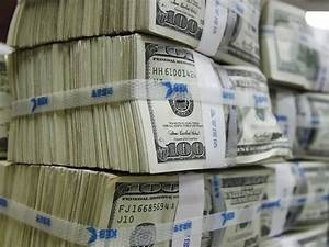 Trillion Dollars In Cash | www.pixshark.com - Images ...