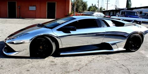 matte color car matte black car wraps what s next