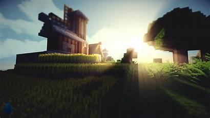 Mod Minecraft Wallpapersafari