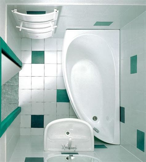 Home Design Ideas For Small Spaces by Small Bathroom Design Ideas And Home Staging Tips For