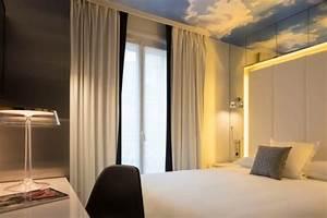Nouvel Hotel Paris : nouvel hotel eiffel updated 2018 reviews price comparison paris france tripadvisor ~ Preciouscoupons.com Idées de Décoration
