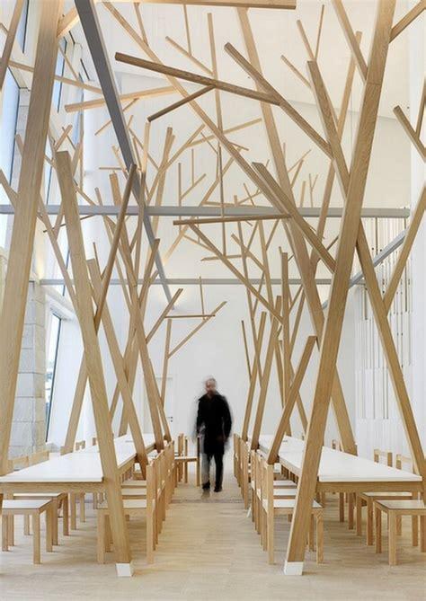 wabi sabi scandinavia design art  diy  world  wood