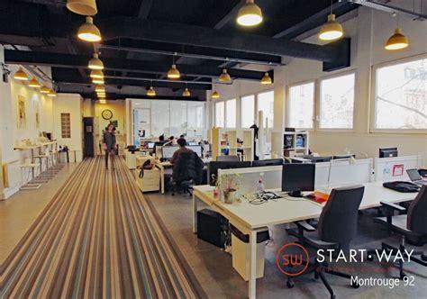 bureau fermé coworking bureaux partagés centre d 39 affaires domiciliation