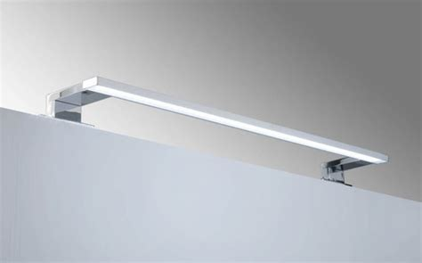 Bathroom Mirror Lights Led by Led Bathroom Mirror Light At Rs 950 Mirror Lights
