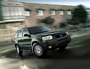 Download Free 2013 Ford Escape Owners Manual Software