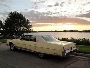 File 1978 Chrysler New Yorker Brougham Jpg
