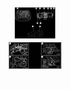 Mitsubishi Workshop Manuals  U0026gt  Montero Sport Es 2wd L4