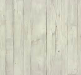 tapeten holzoptik weiss tapete holz grau weiß 42104 20 4210420 vintage vliestapete p s origin 2 74 1qm ebay