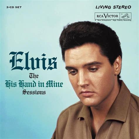 Elvis Club Berlin e. V.