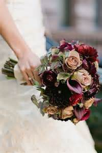 silk flower centerpieces best 25 autumn flowers ideas on