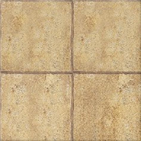 Congoleum Prelude Sheet Vinyl Flooring by Congoleum Flooring Products Vinyl Plank Tile Sheet