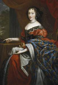 Charles ii of england on Pinterest | Queen of england age ...