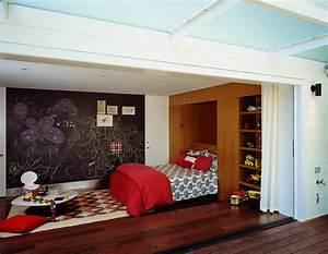 salle de jeux et chambre d39amis deux en un With tapis chambre enfant avec canape joe