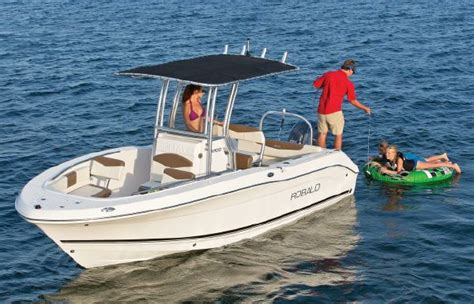 Robalo Boats Nj by Robalo Boats For Sale In Nj Waterfront Marine