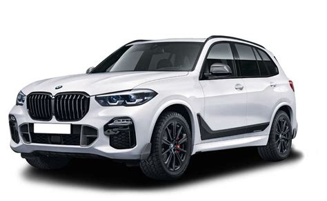 Bmw X5 Price In India, Images, Mileage, Features, Reviews