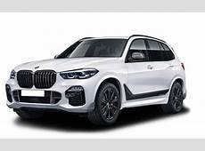 BMW X5 Price in India, Review, Images BMW Cars